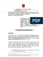 Proc_02257_08_0225708_pmsdomingoscariri07.doc.pdf