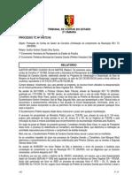 04573_92_Citacao_Postal_jcampelo_AC2-TC.pdf