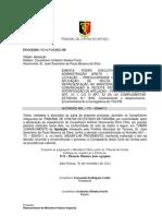 Proc_07263_08_0726308__formatacao_nova__pm_tavares__conhecimento__nao_provimentovalido_.doc.pdf