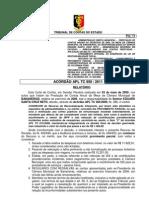 02387_07_Citacao_Postal_mquerino_APL-TC.pdf