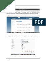 Guia Para Instalar El DBMS