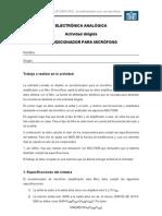 Actividad_Dirigida
