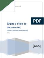 _DOCUMENTAÇÃO