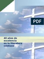 Novedades 2011 Portavoz