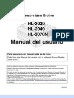 HL2000 UG Spanish Ver4