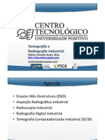 Palestra TomografiaIndustrial UP 230609