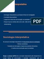 PDF Jornalismo