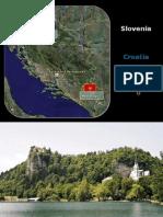 Balkan Republics
