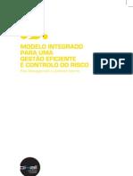 Risk Managemente e Controlo Interno