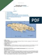monografia-jamaica