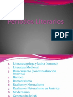 Periodos_Literarios