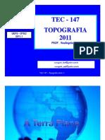 Aula 1 - Conceitos e Plano Topografico(2)