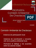 PP CACH
