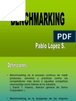 cpabloarturoutplpsicologiabenchmarking-100710024524-phpapp02