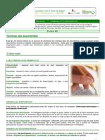 ficha_3_questionario_clc_pv