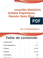 Power_Point_de_Ramón_Soto_Ríos