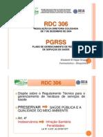 RDC_306_PGRSS