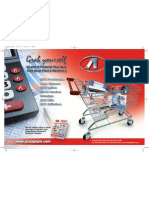 Asset PLant DPS advert