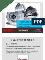 Turbos 2