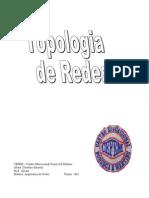 Trab. Redes - Topologia - Carolina Amorim