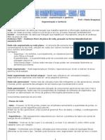 Velloso - Redes Locais - Segmentaçào e gerência