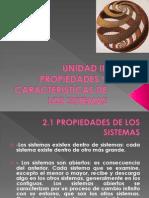 Expo Ing. de Sistemas