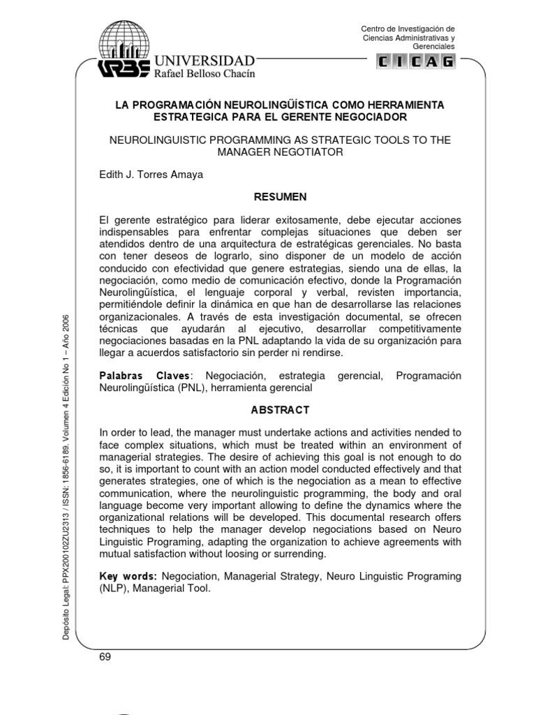 5_programacion-neurolinguistica