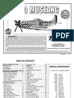 P51-D - topa0110-manual-v1_1