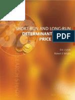 rs_32_shortandlongrun