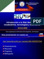 Parte 2. Web Semantica - Eva Mendez - Argentina - 301009 (1)