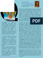 Articulo Profesional Net Ready