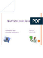 2 Siklus Akuntansi Biaya Sederhana
