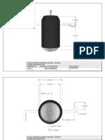 Diseño Eolipila