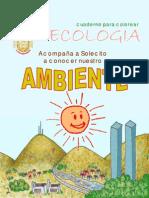 LibroParaColorear1