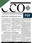 ECO 10 COP 17 English Version
