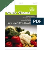 G-BioCleanzbooklet3