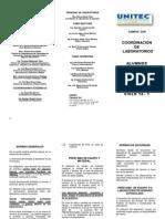 Reglamento Alumnos 12-1