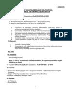 Vacancy DetailAdv-2011 - November_2011