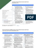 Manual Fotocopy