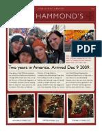 Dec 011 Newsletter-PDF (2)