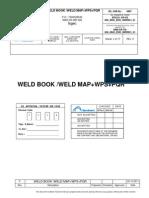 Weld Map Coversheet30rr931