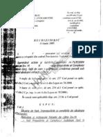 Rechizitoriu Nicolae Mischie III Dosar Nr. 71-P-2004.Watermark.protected