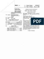 US4745207 HCN