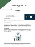 Sug572 - c04 - Lecture - Digitize