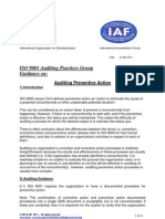 APG-PreventiveAction