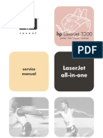 hp laserjet 3200 all in one service manual hewlett packard rh scribd com hp laserjet 4200 manual pdf hp laserjet 3200 manual pdf