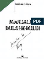 Manualul-dulgherului_EDITAT