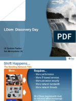 LDOM Discovery DayV2.2a