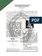 Analisa Transien Perpindahan Panas Pada Heat Plate