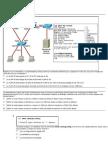 Examen Finale Pratique CCN3 Version 2012